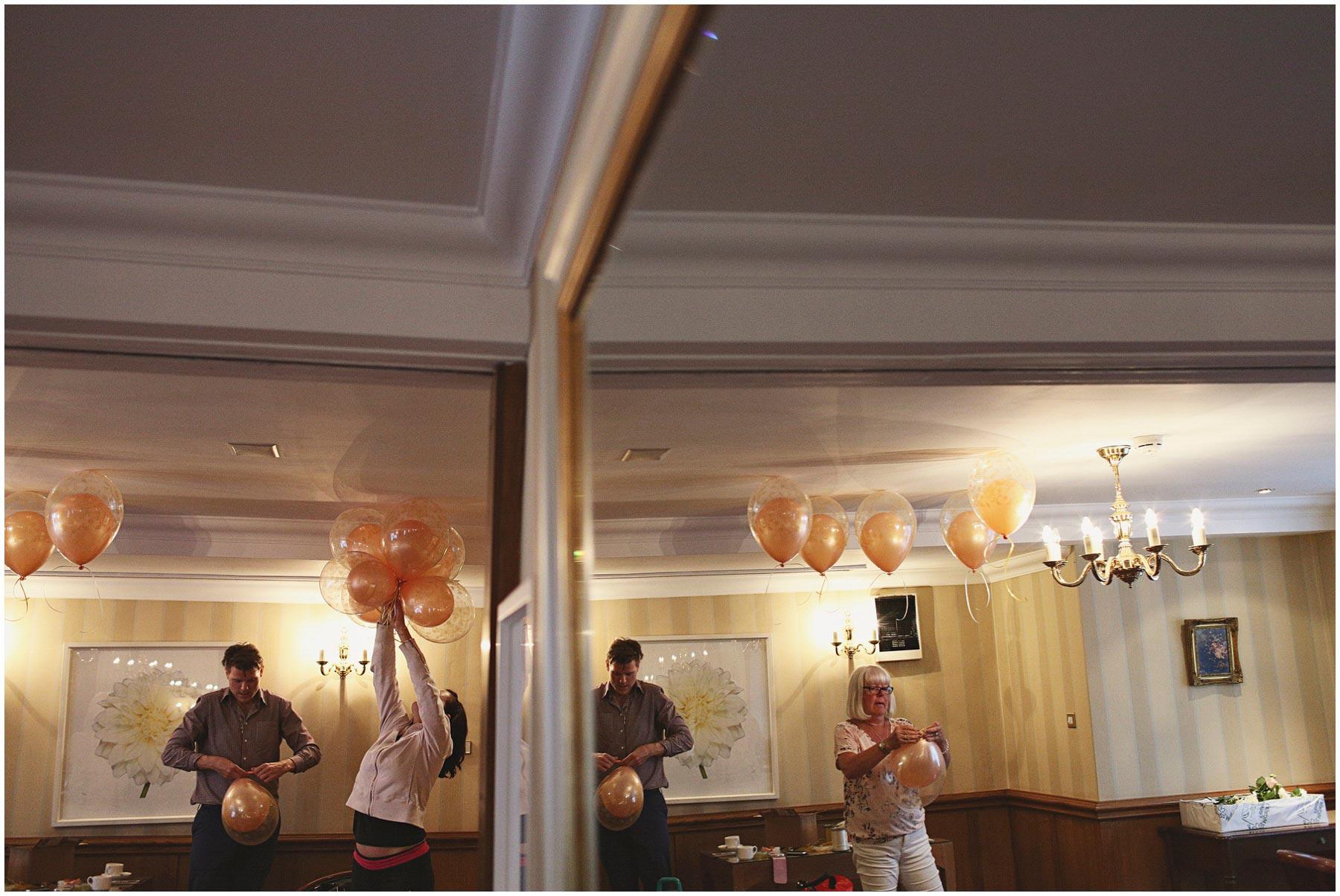 Wentbridge-House-Wedding-Photography-18