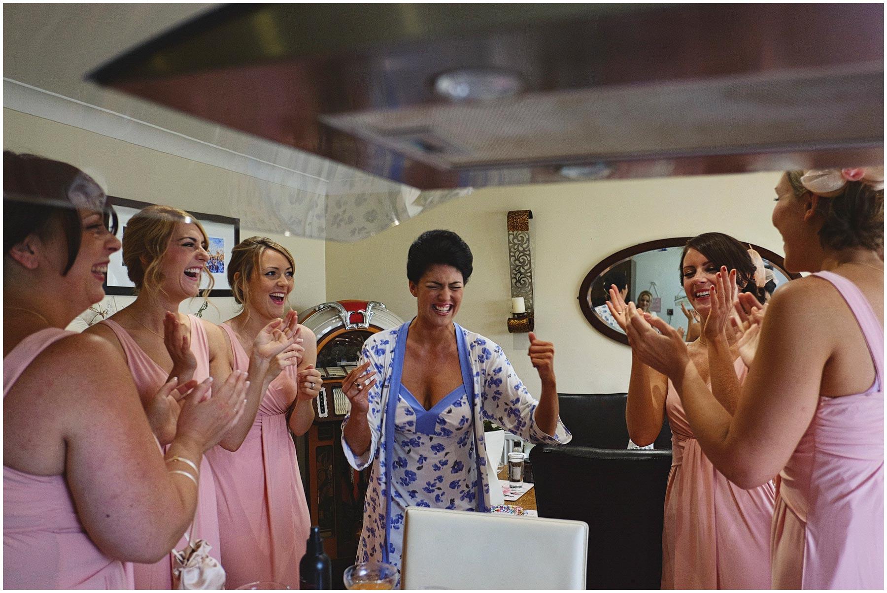 Wentbridge-House-Wedding-Photography-30