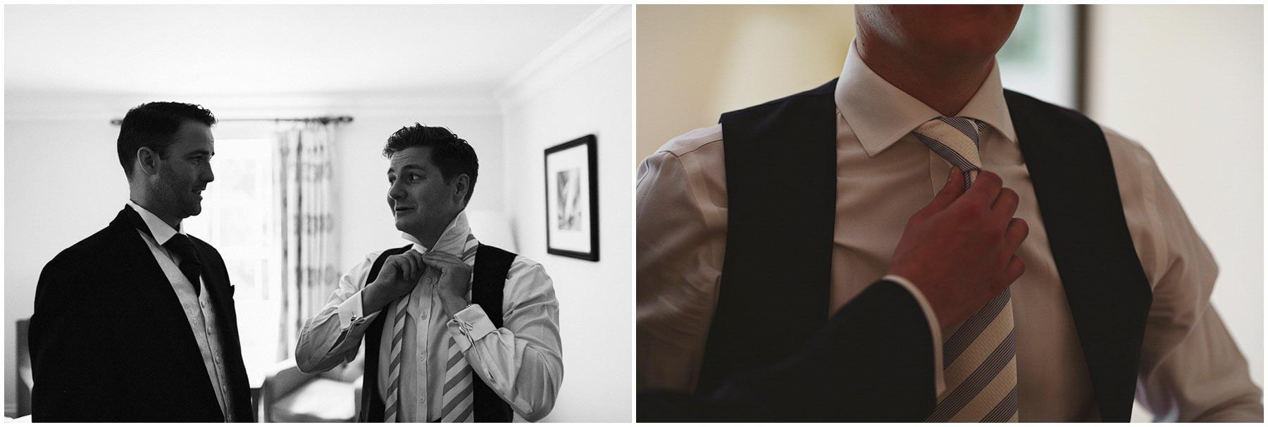 Wentbridge-House-Wedding-Photography-31