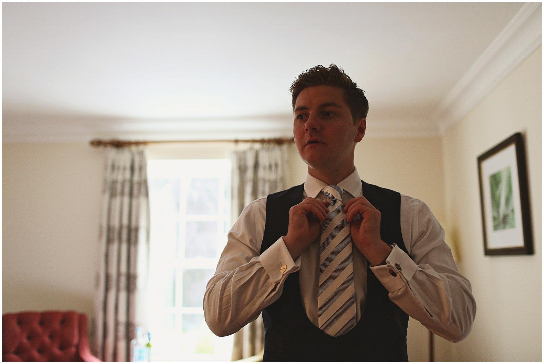 Wentbridge-House-Wedding-Photography-32