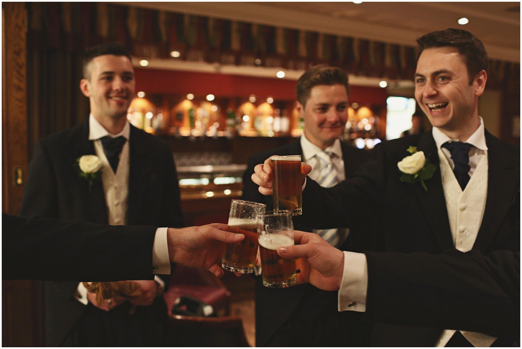 Wentbridge-House-Wedding-Photography-39