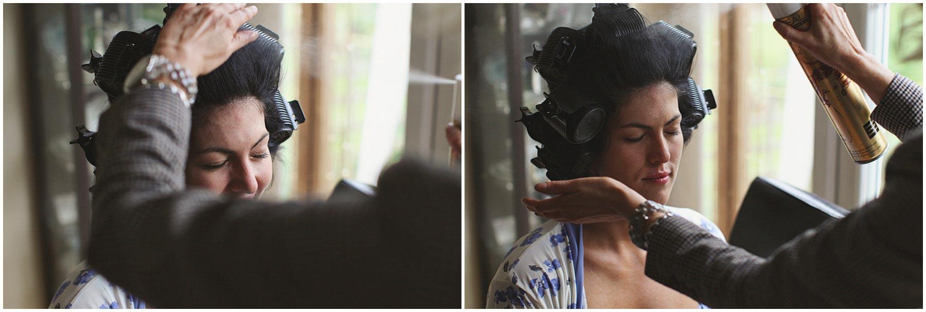 Wentbridge-House-Wedding-Photography-4