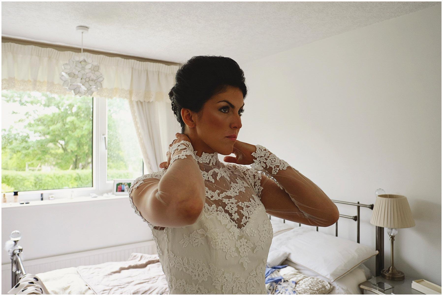 Wentbridge-House-Wedding-Photography-41