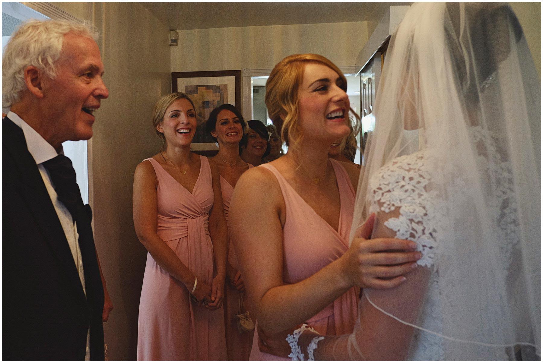 Wentbridge-House-Wedding-Photography-48