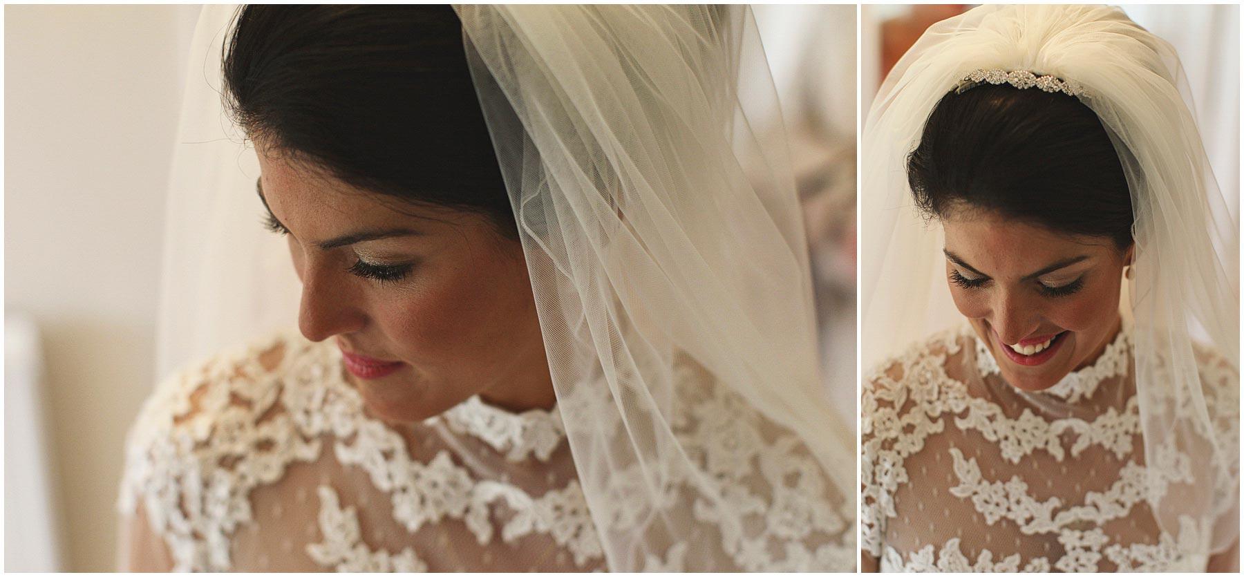 Wentbridge-House-Wedding-Photography-50