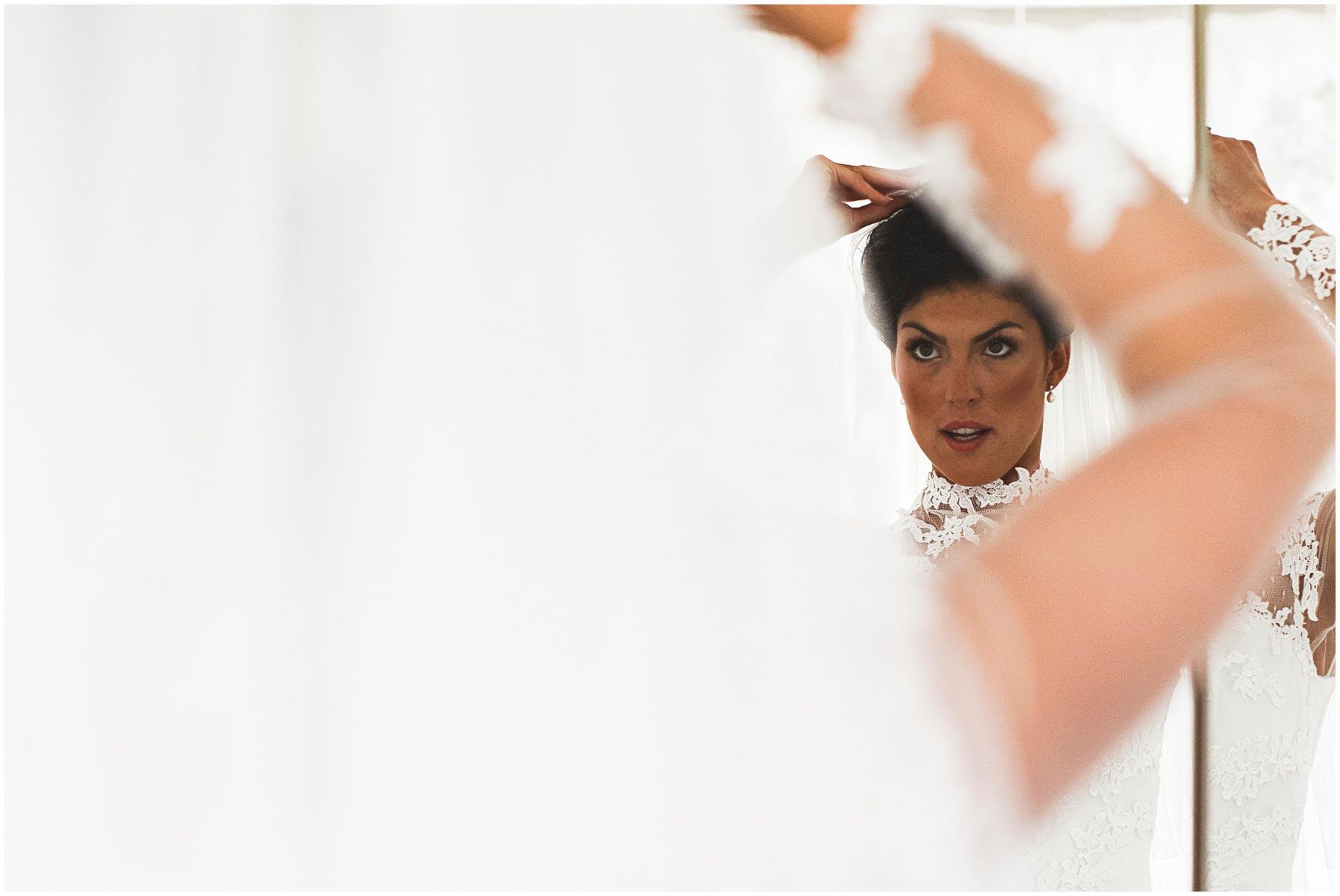 Wentbridge-House-Wedding-Photography-51