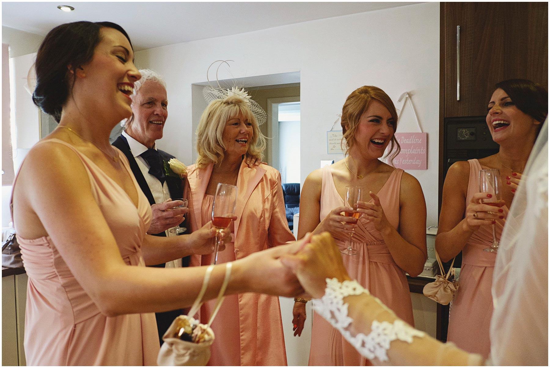 Wentbridge-House-Wedding-Photography-59