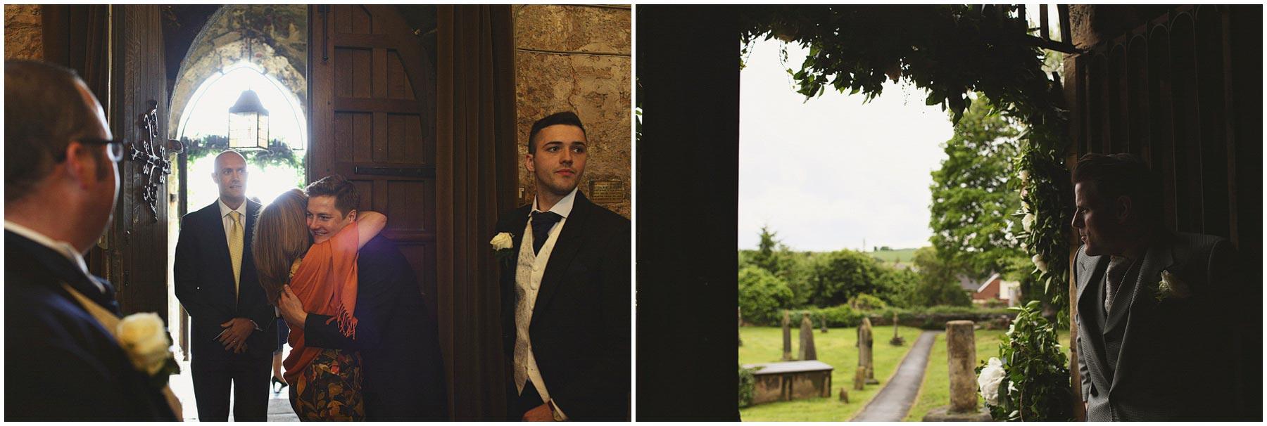 Wentbridge-House-Wedding-Photography-60