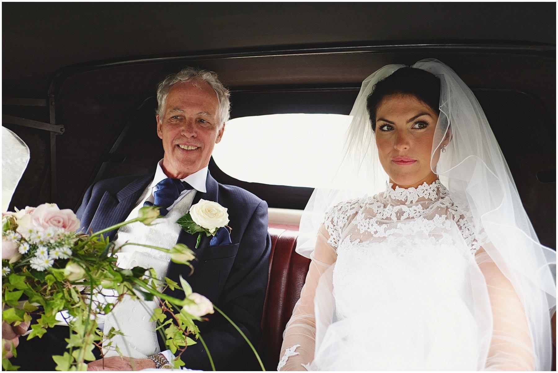 Wentbridge-House-Wedding-Photography-66