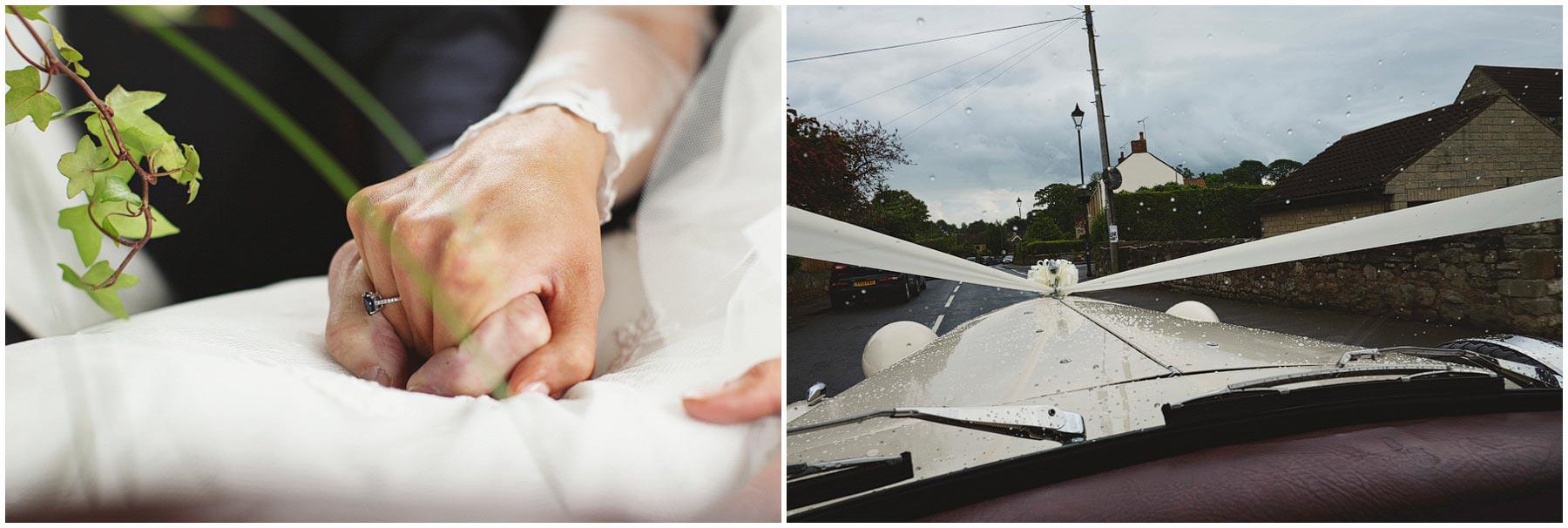 Wentbridge-House-Wedding-Photography-67