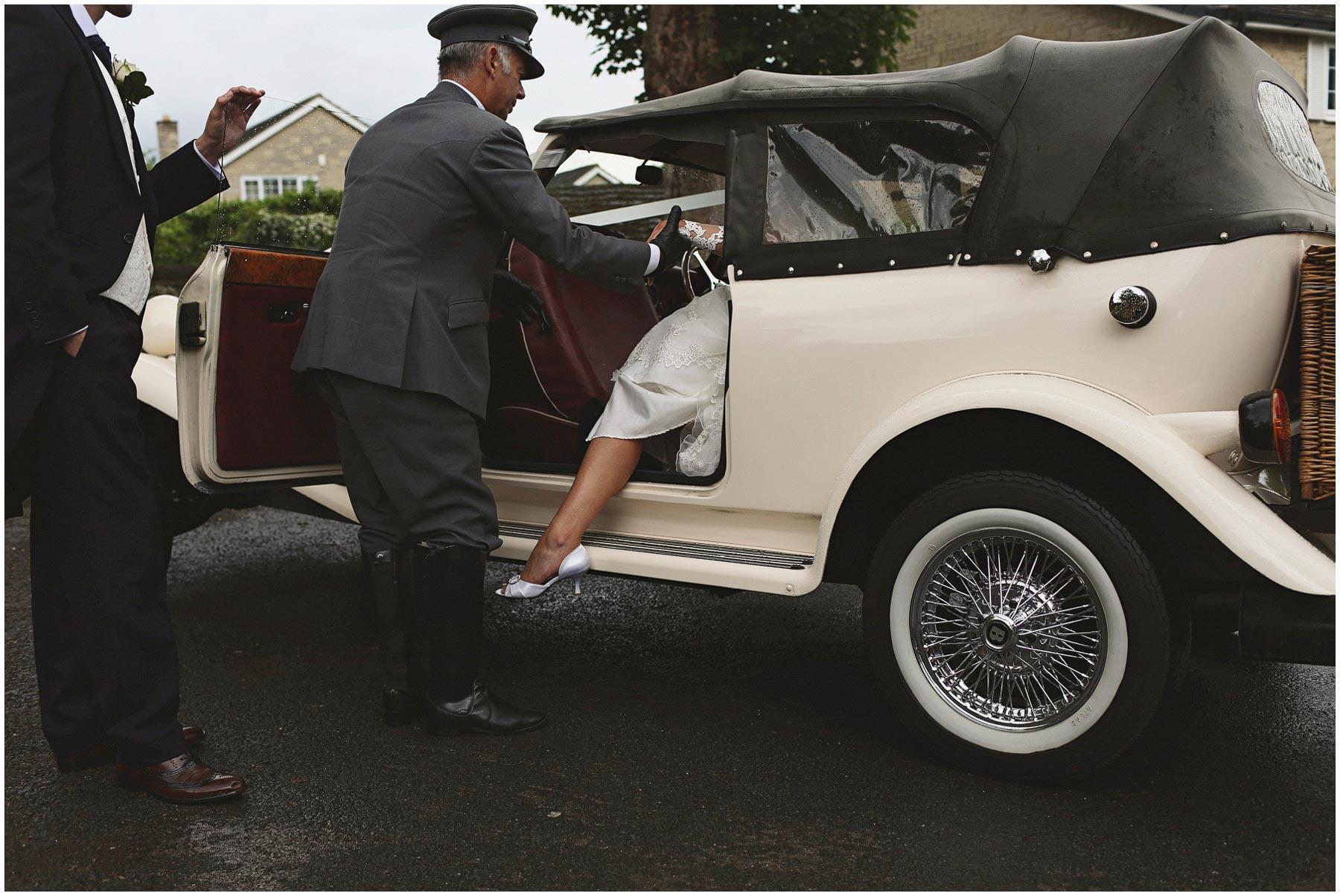 Wentbridge-House-Wedding-Photography-69