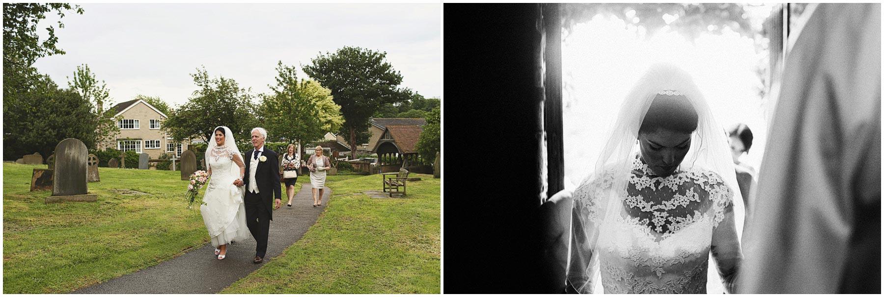 Wentbridge-House-Wedding-Photography-71