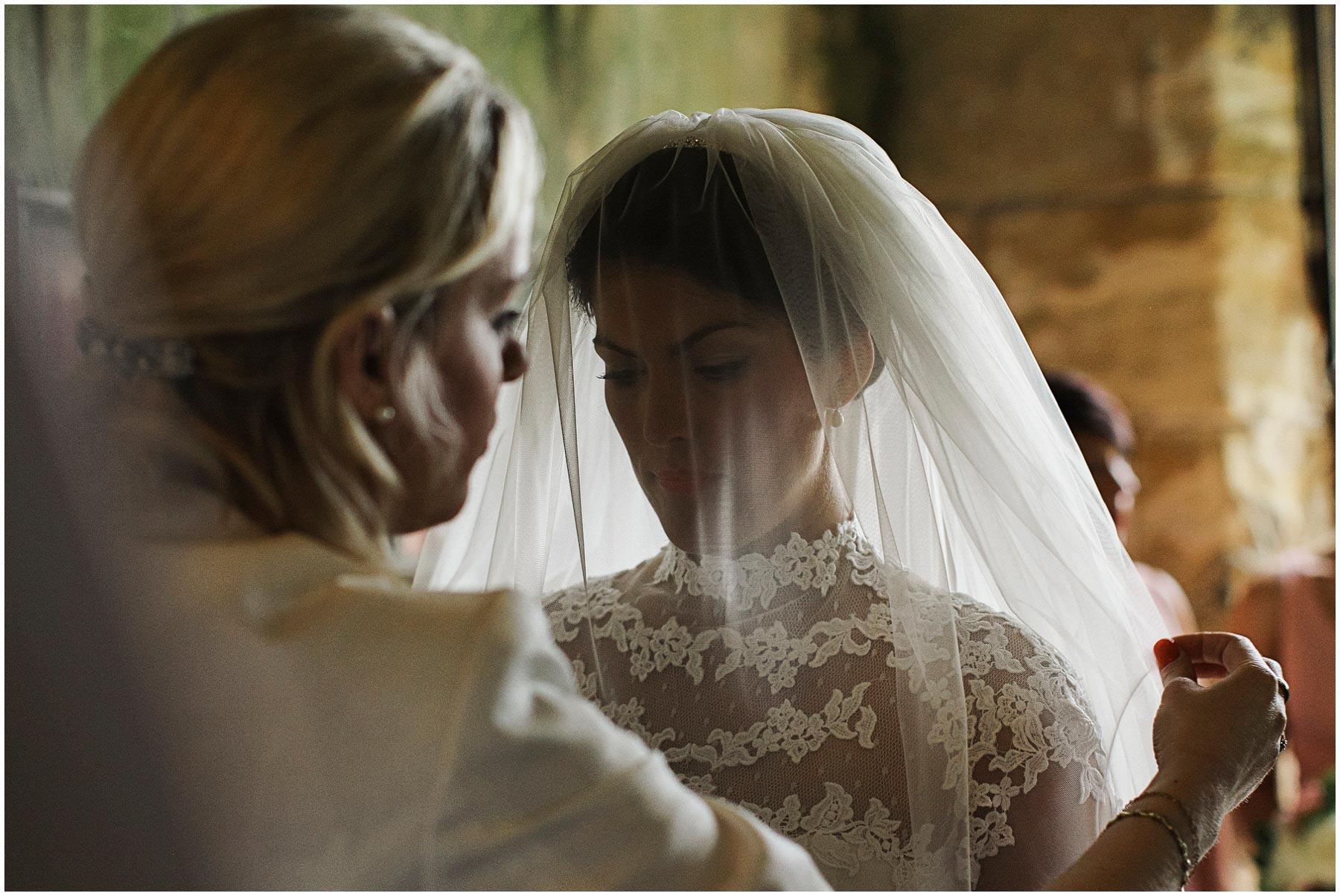 Wentbridge-House-Wedding-Photography-72