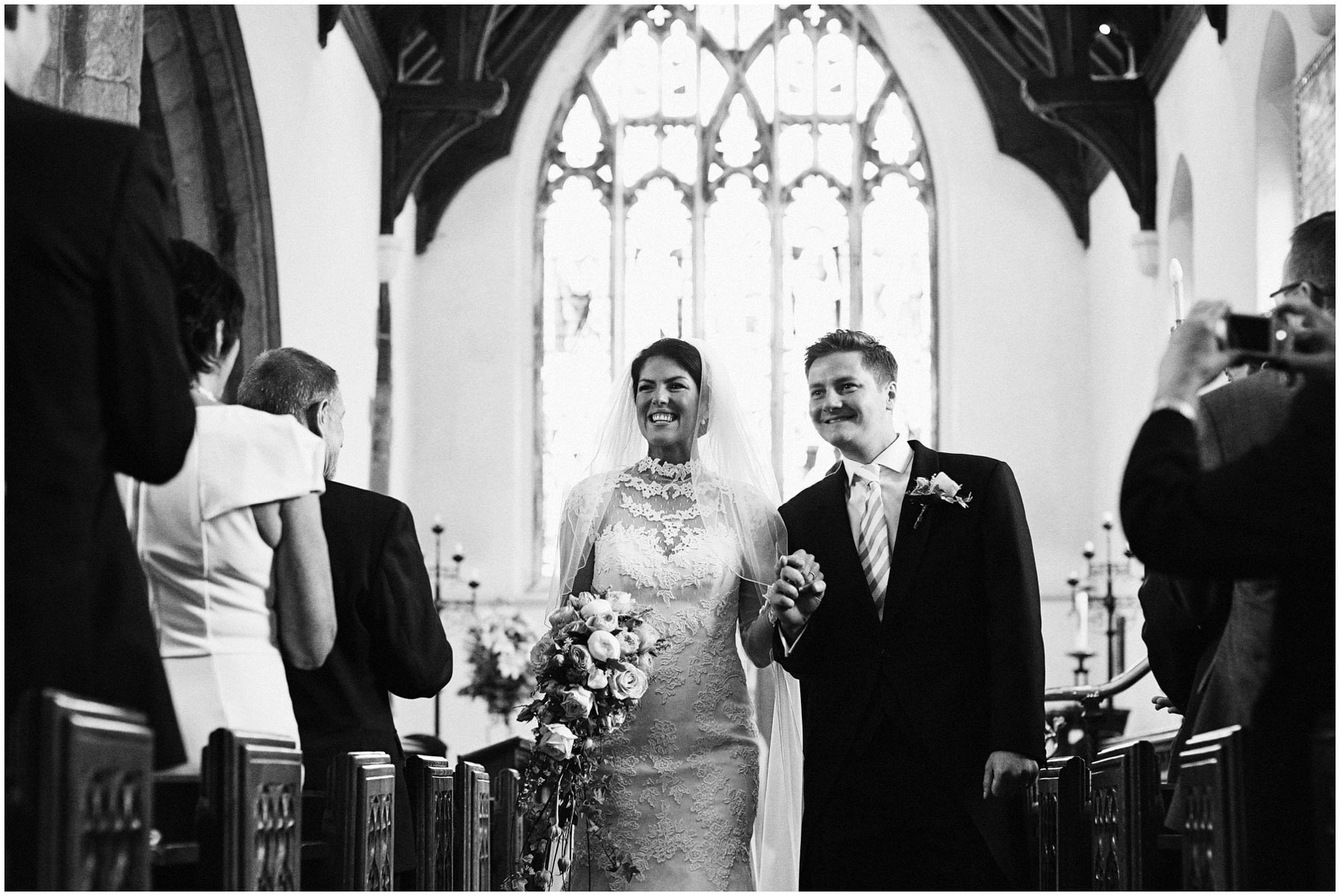 Wentbridge-House-Wedding-Photography-81