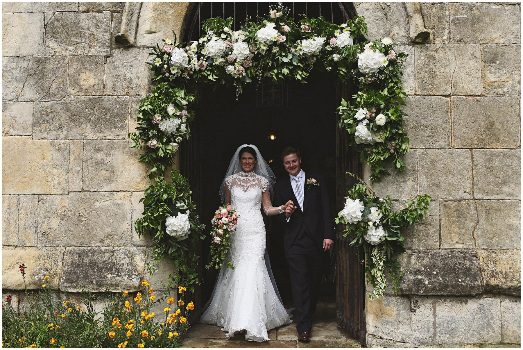 Wentbridge-House-Wedding-Photography-83