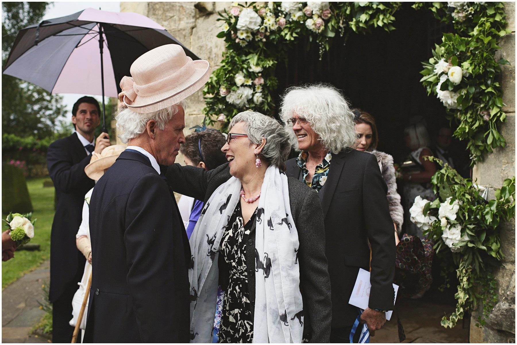 Wentbridge-House-Wedding-Photography-84