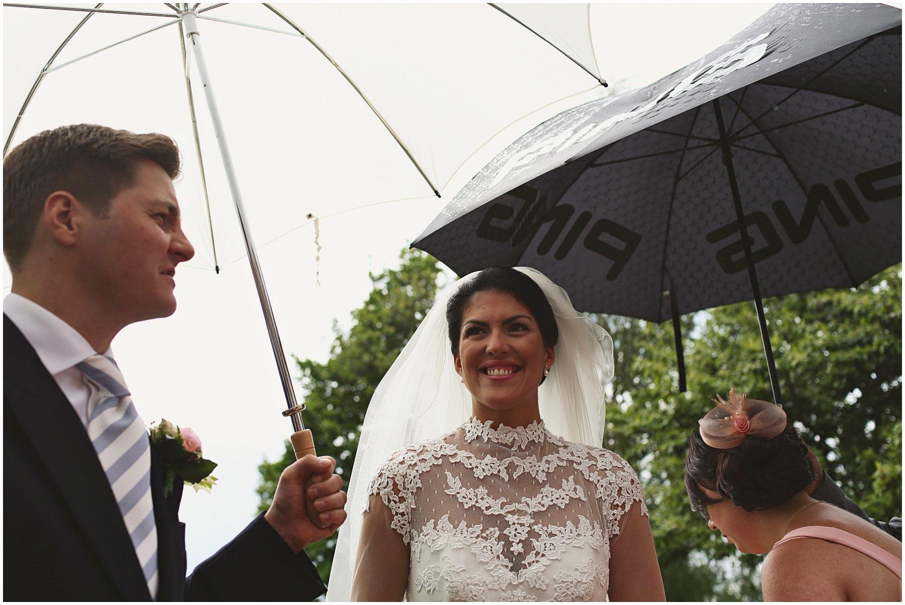 Wentbridge-House-Wedding-Photography-85