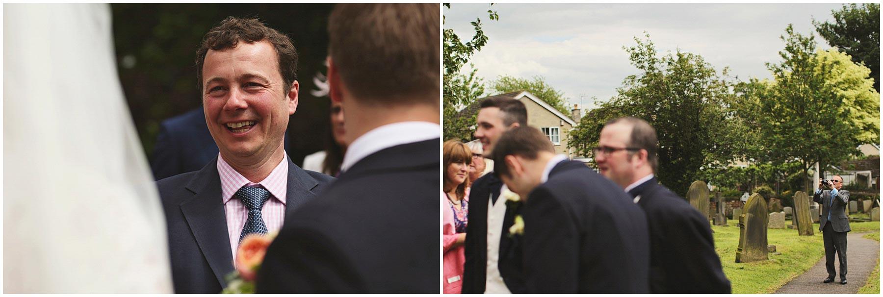 Wentbridge-House-Wedding-Photography-87