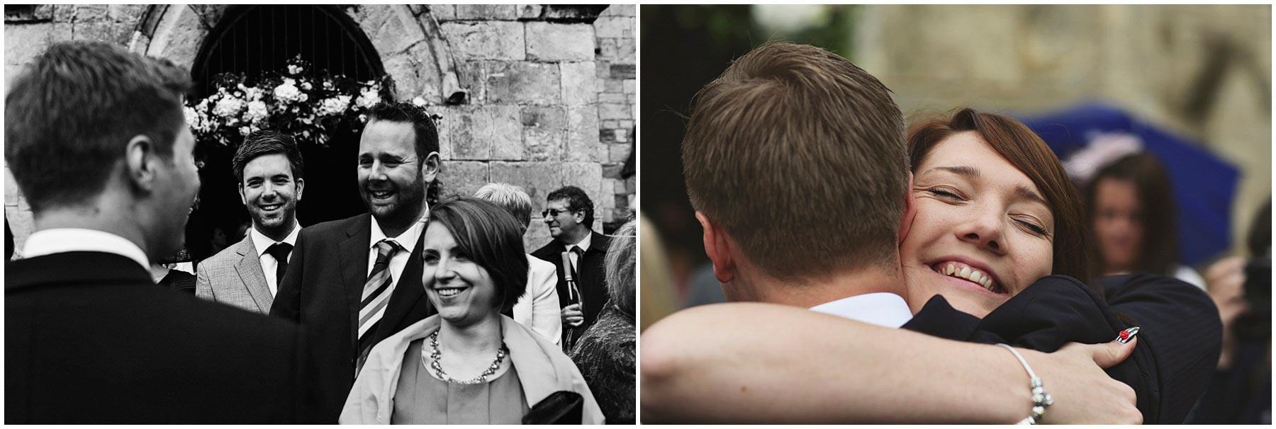 Wentbridge-House-Wedding-Photography-89