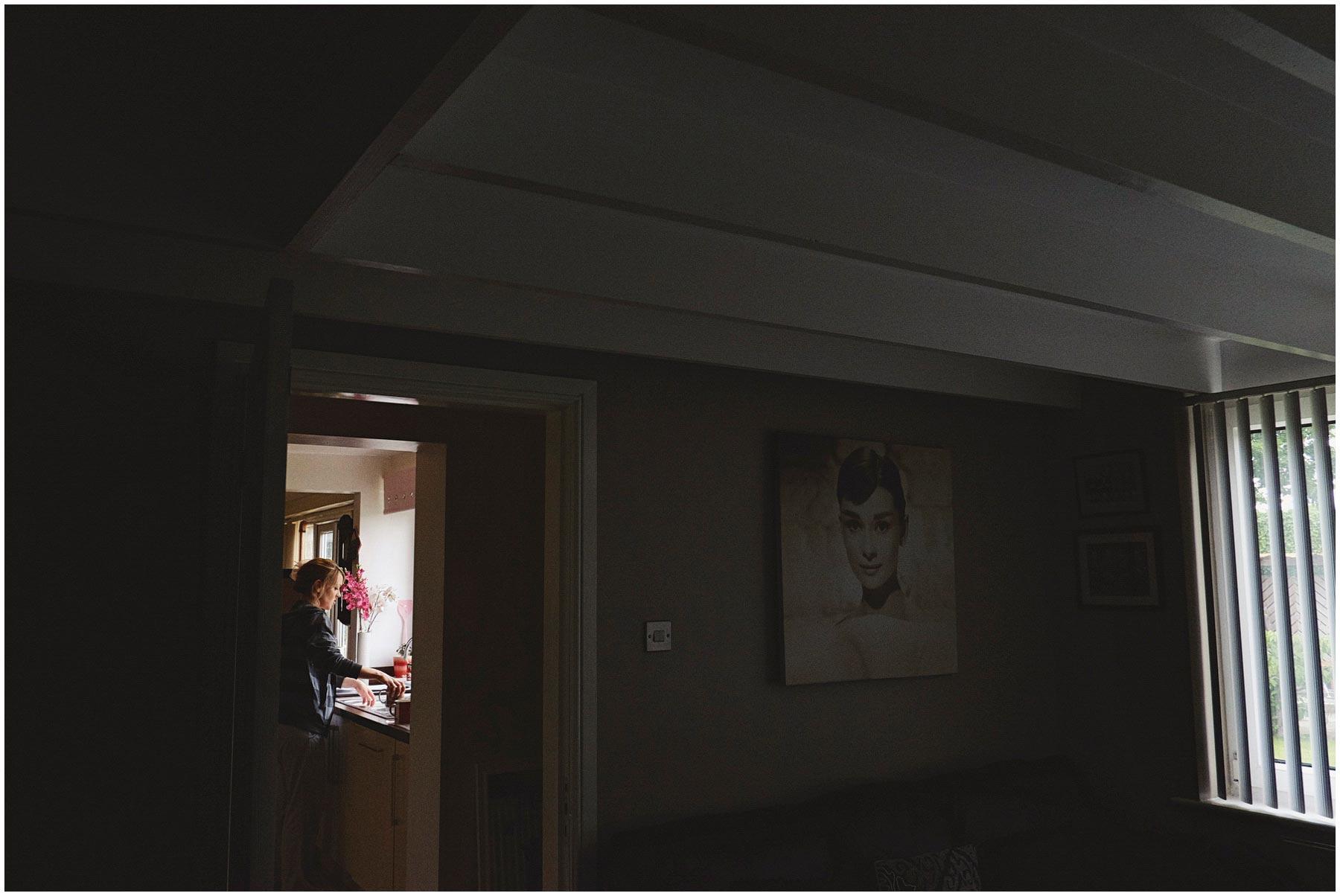 Wentbridge-House-Wedding-Photography-9