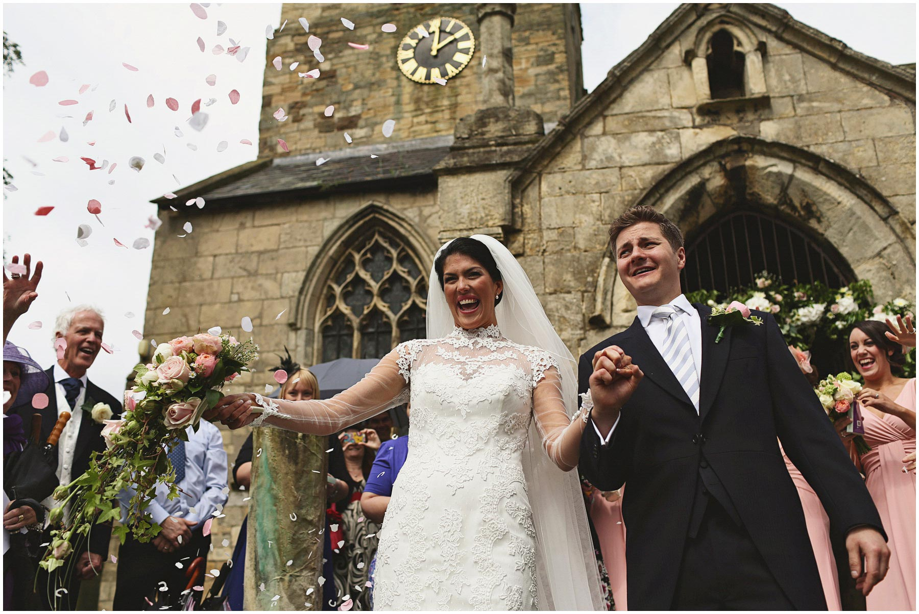 Wentbridge-House-Wedding-Photography-90