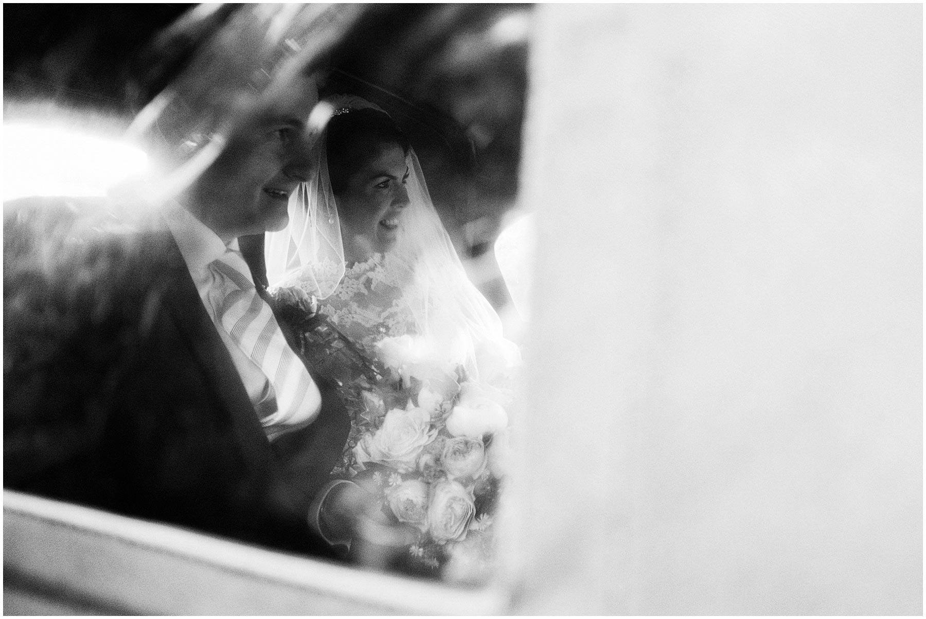 Wentbridge-House-Wedding-Photography-93