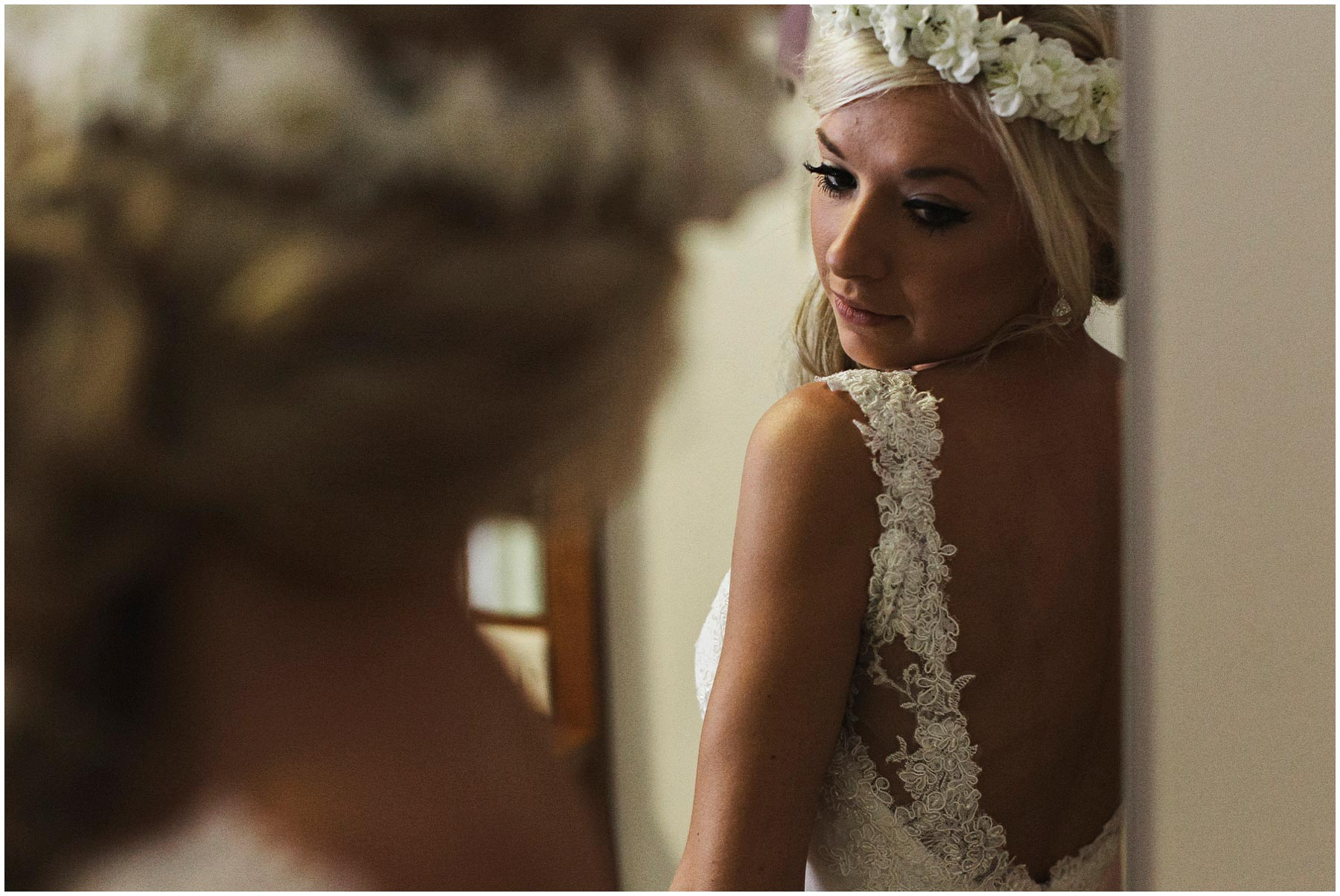 Kelham-House-Wedding_0017