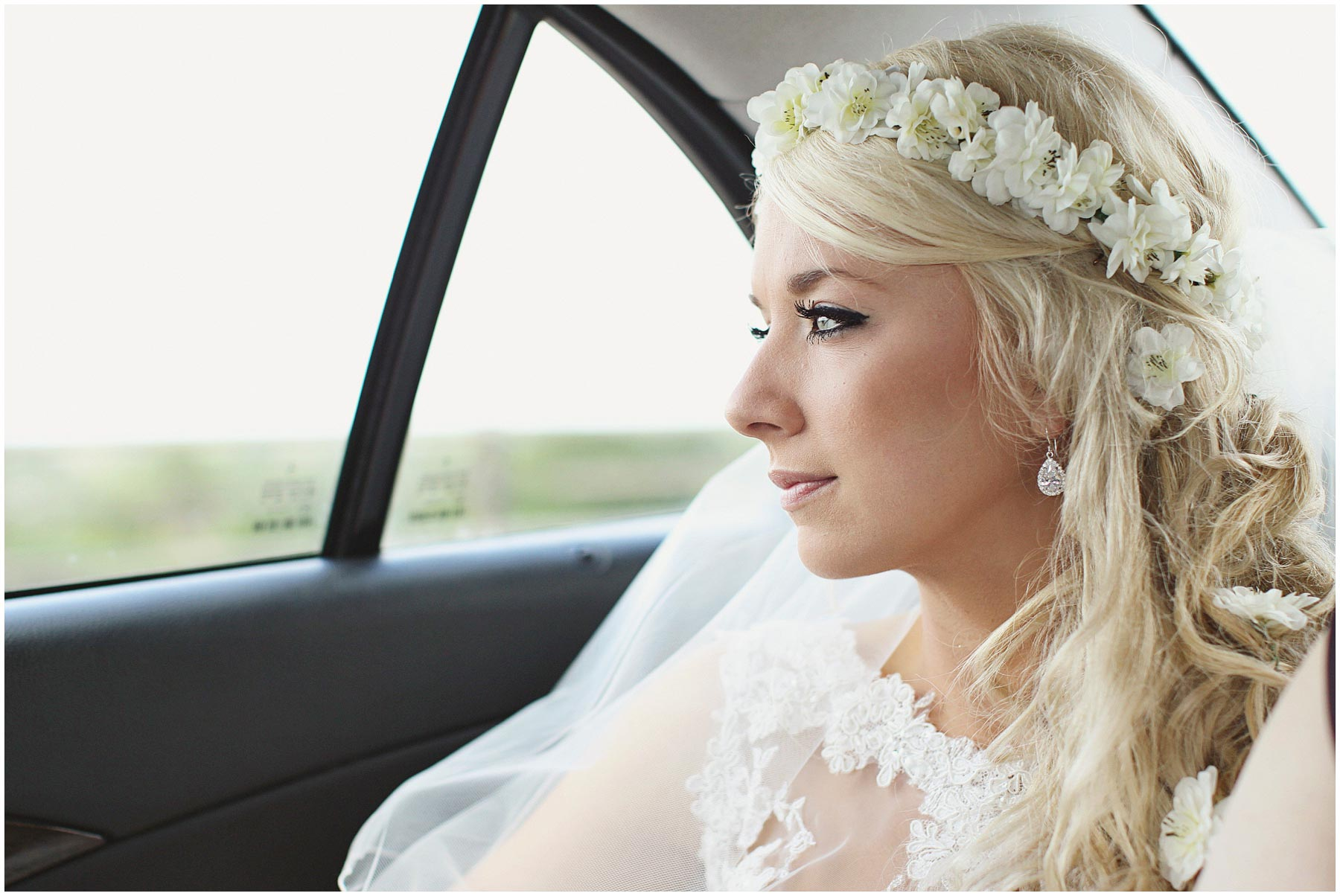 Kelham-House-Wedding_0029