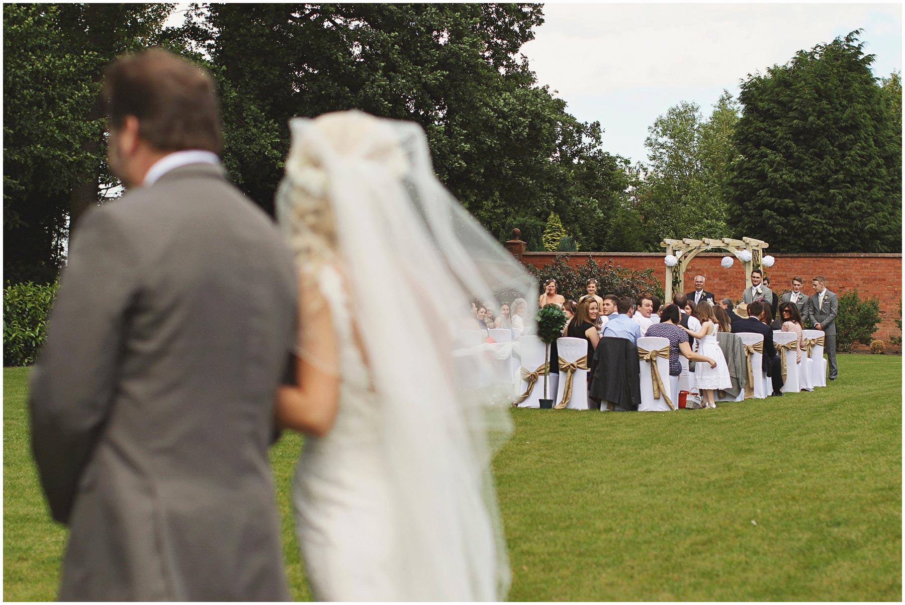 Kelham-House-Wedding_0038