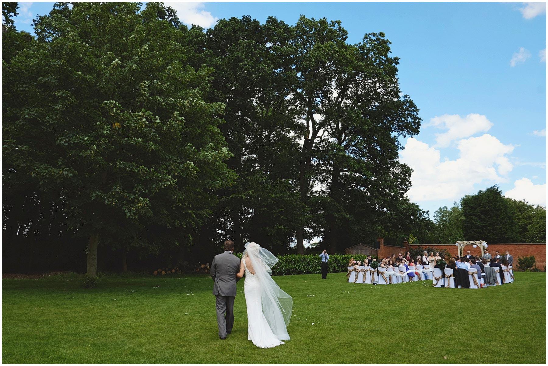 Kelham-House-Wedding_0040