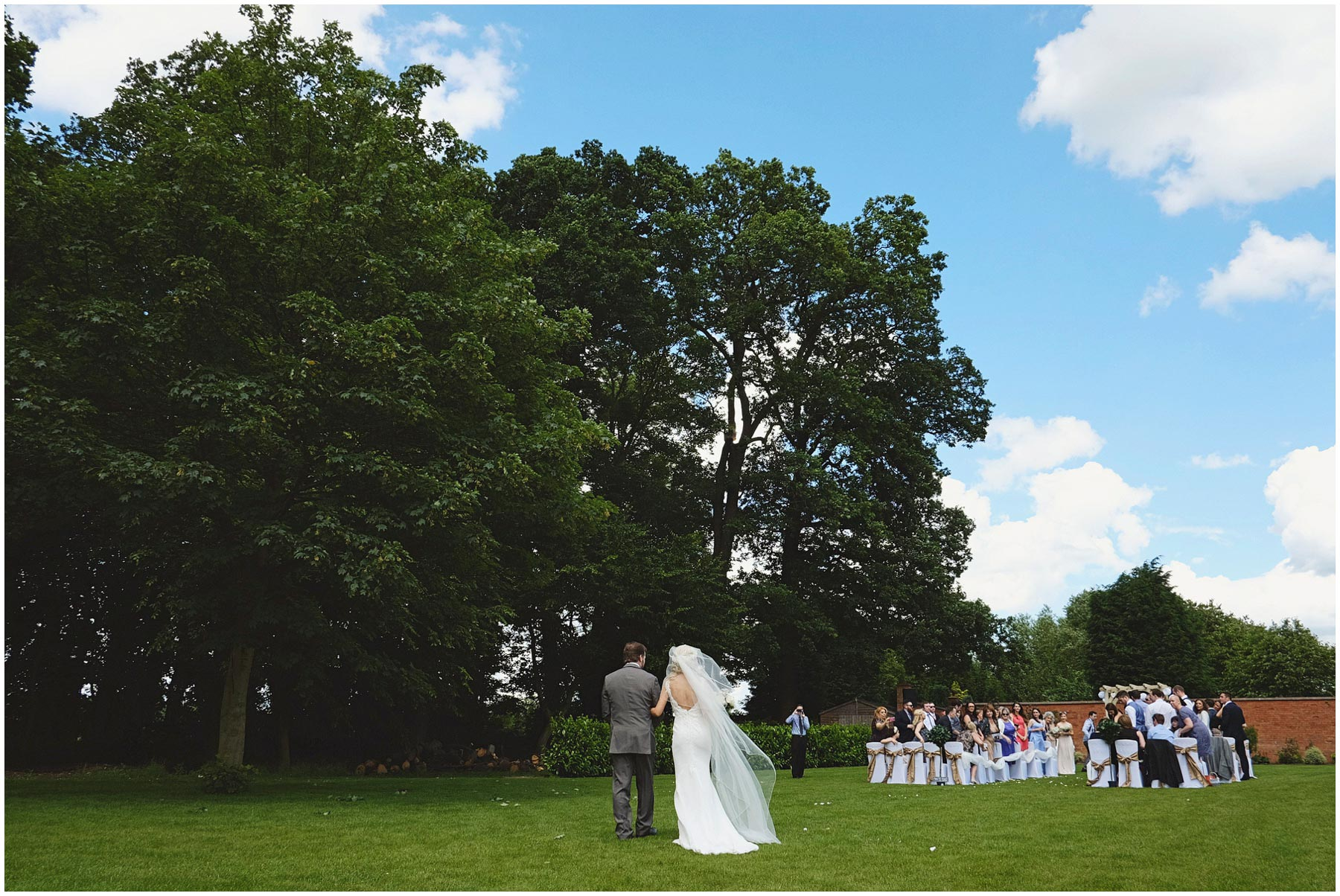 Kelham-House-Wedding_0042