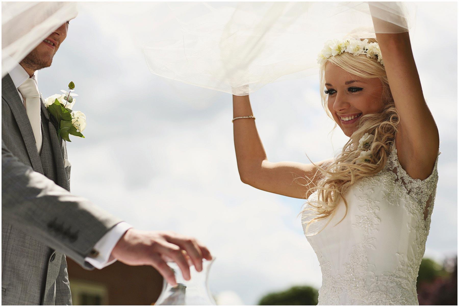 Kelham-House-Wedding_0046