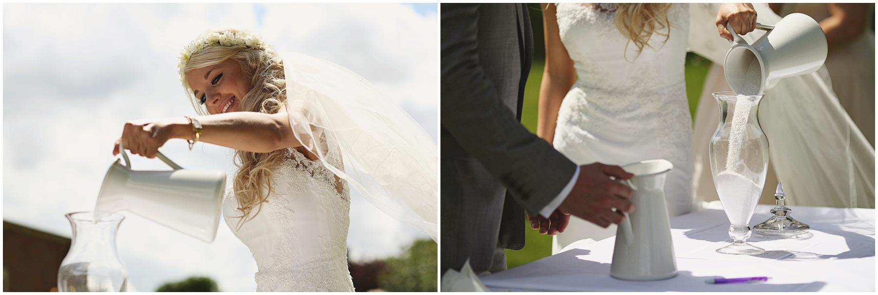 Kelham-House-Wedding_0047