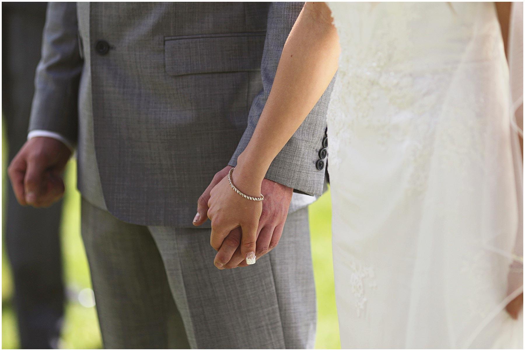Kelham-House-Wedding_0049