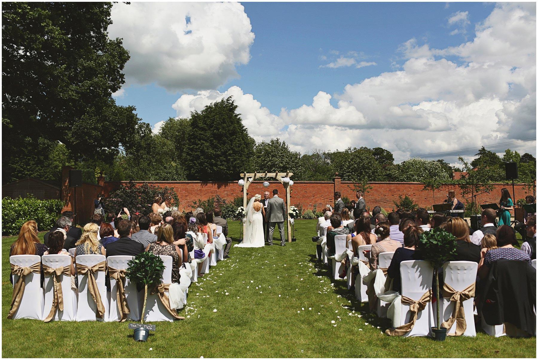 Kelham-House-Wedding_0050