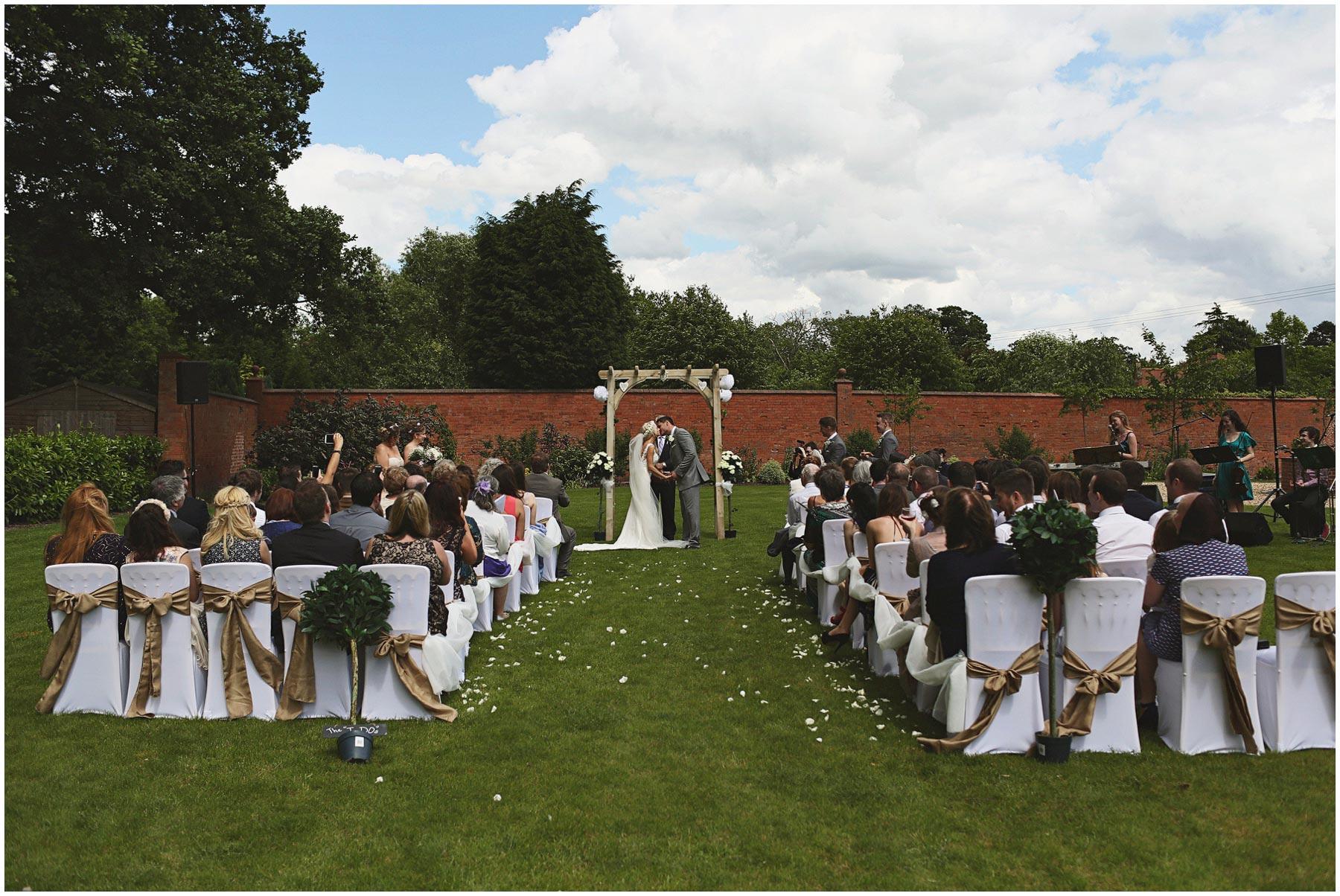 Kelham-House-Wedding_0058