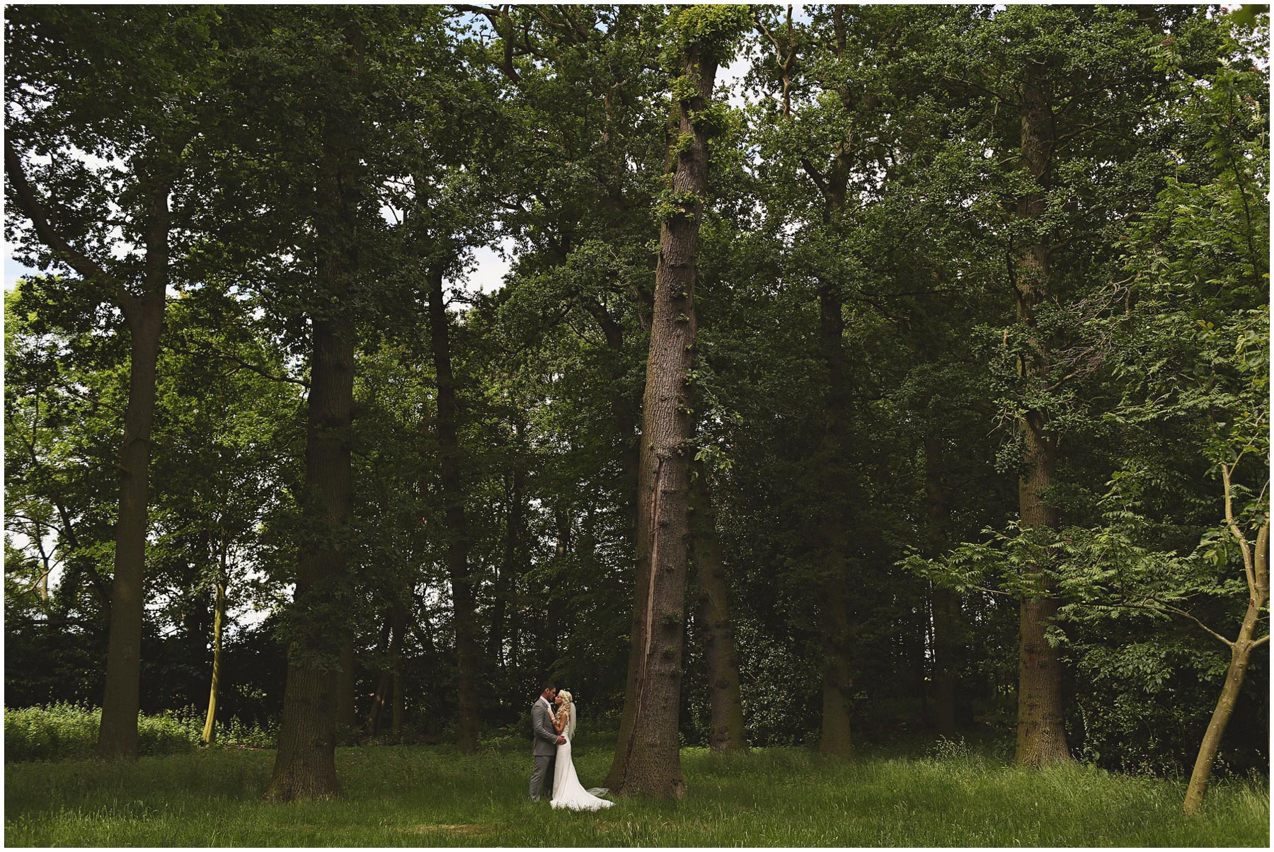 Kelham-House-Wedding_0064
