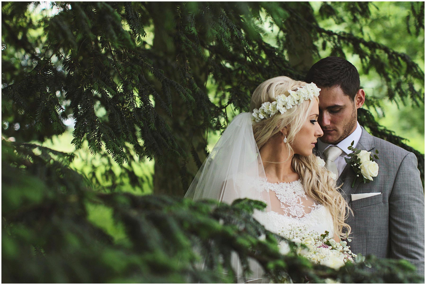 Kelham-House-Wedding_0067