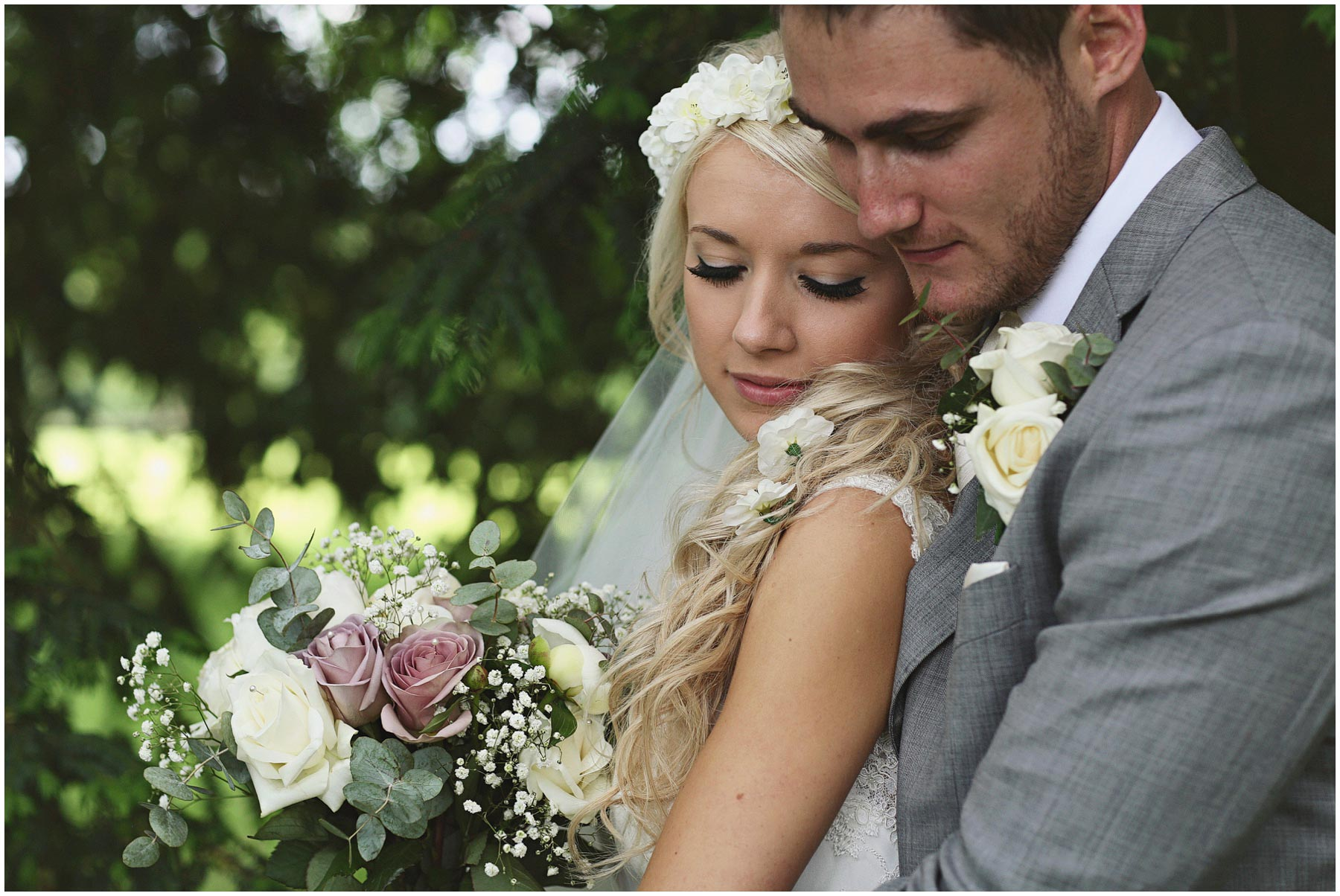 Kelham-House-Wedding_0069