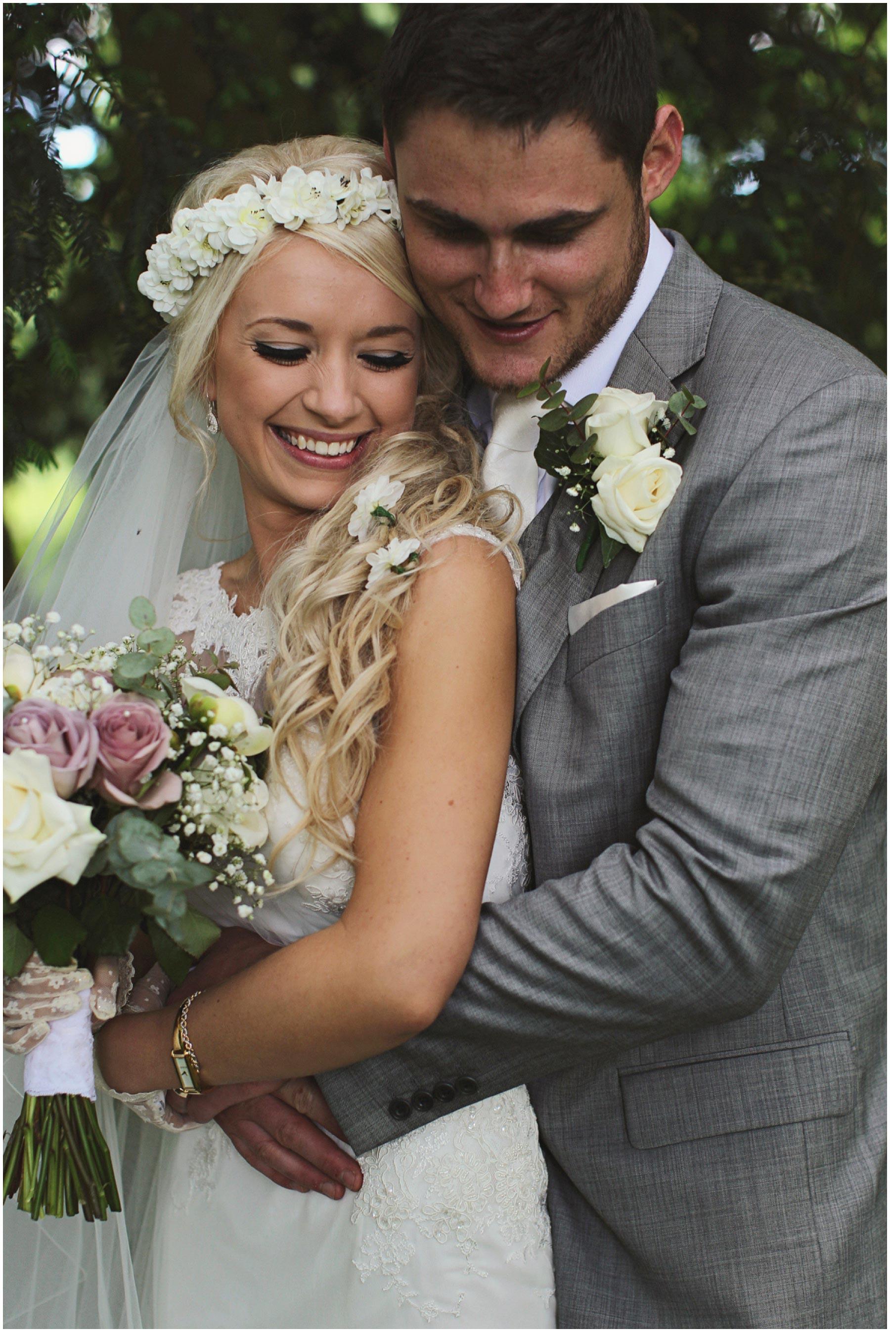Kelham-House-Wedding_0070