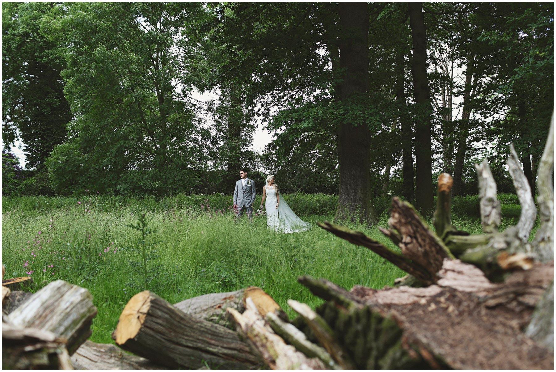 Kelham-House-Wedding_0071