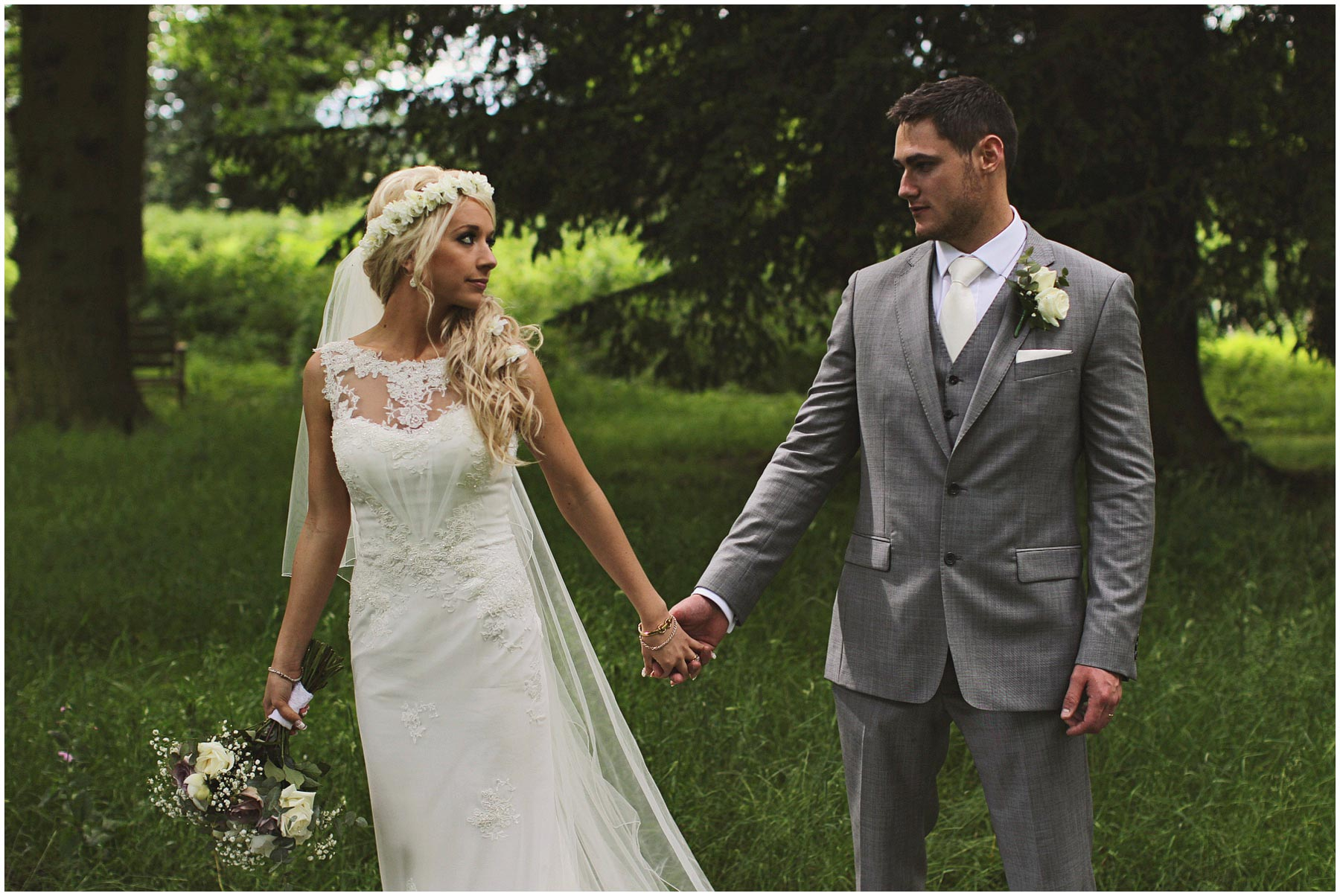 Kelham-House-Wedding_0074