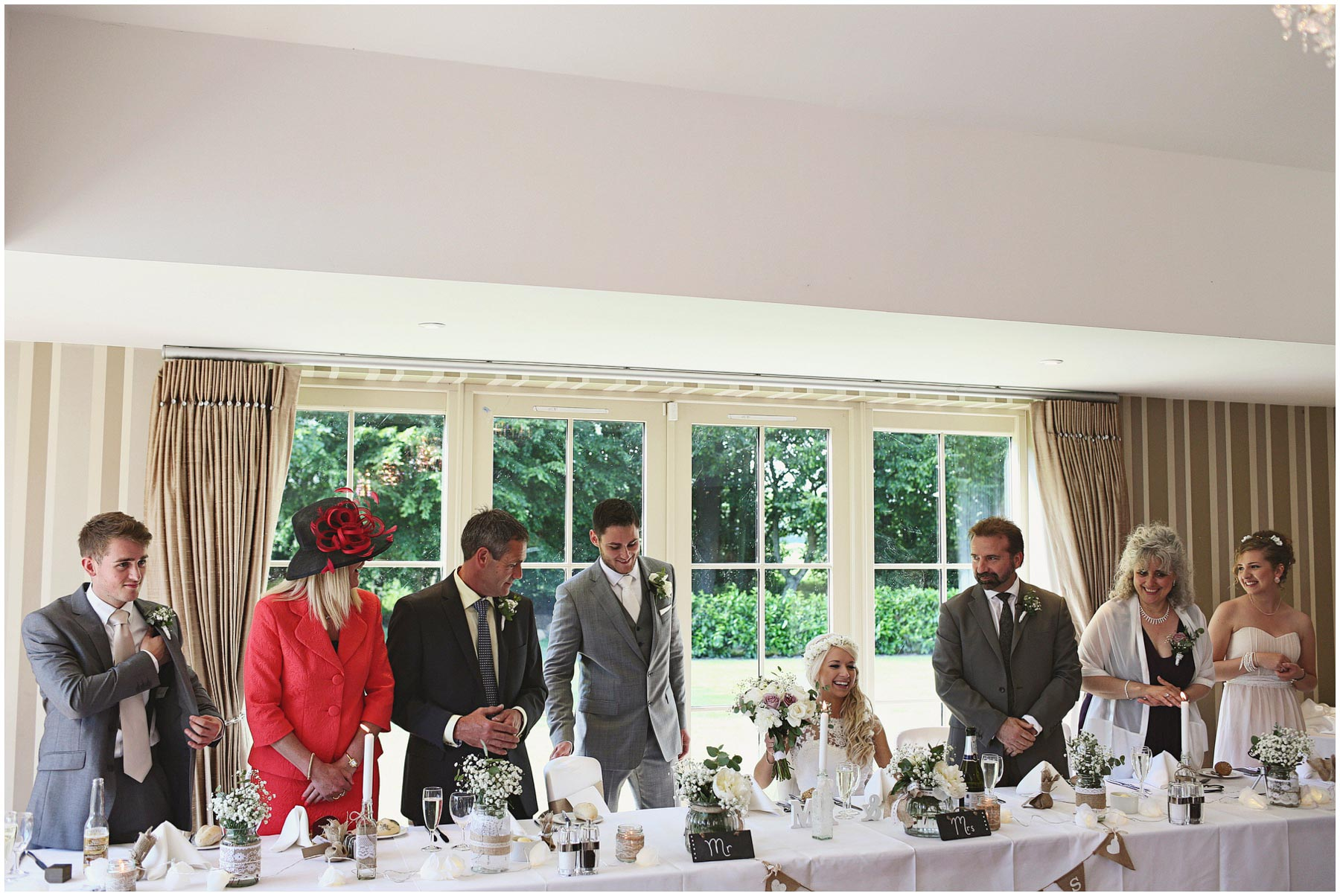 Kelham-House-Wedding_0076