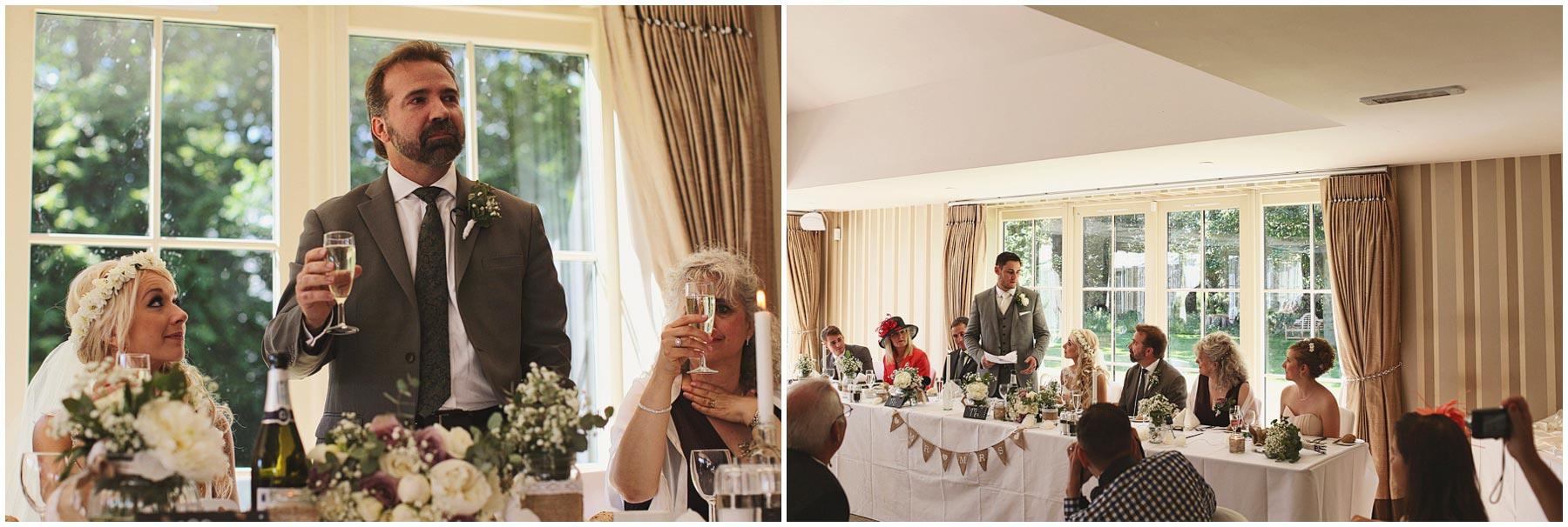 Kelham-House-Wedding_0078