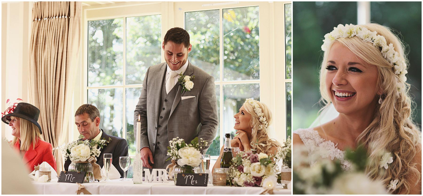 Kelham-House-Wedding_0081