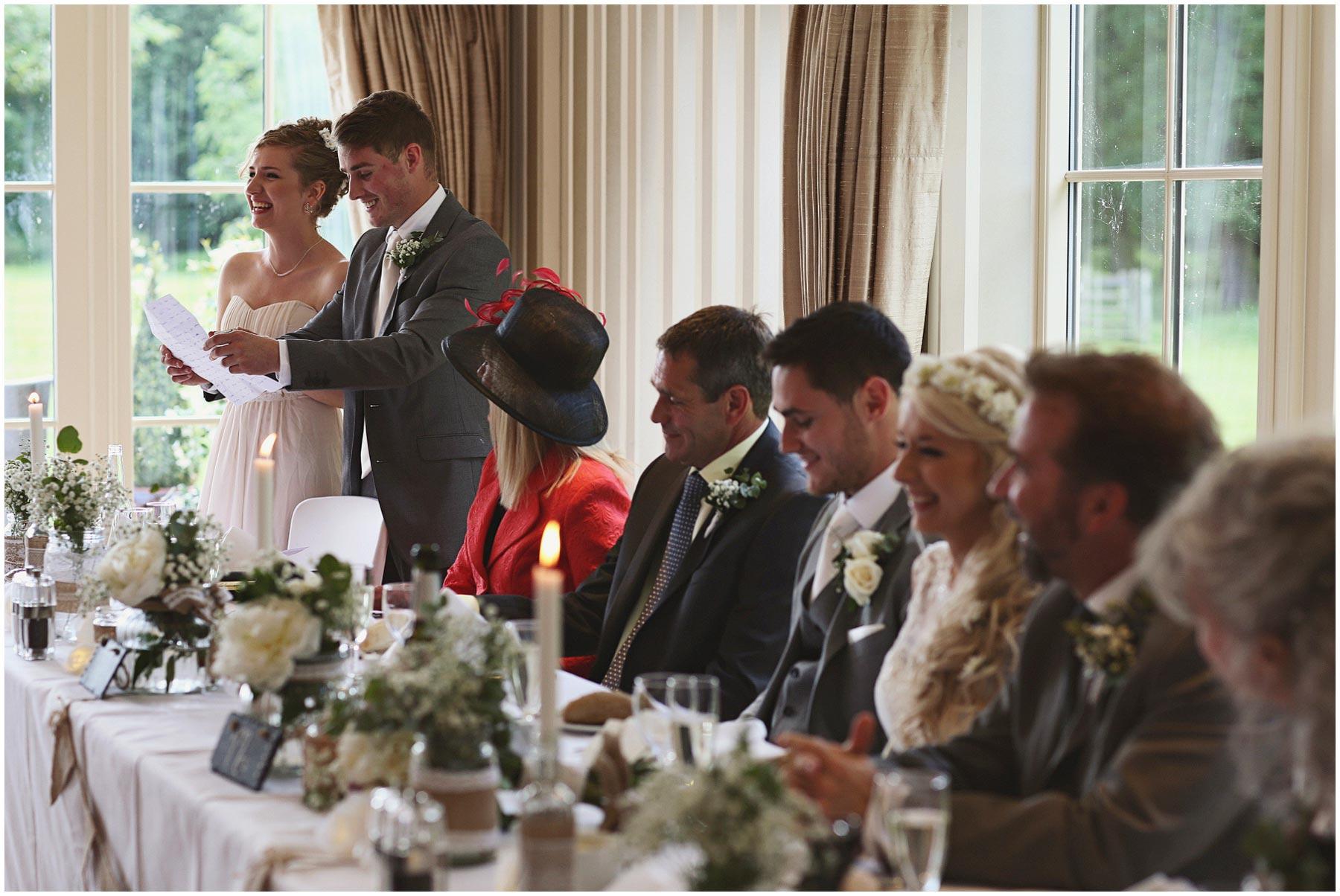 Kelham-House-Wedding_0086