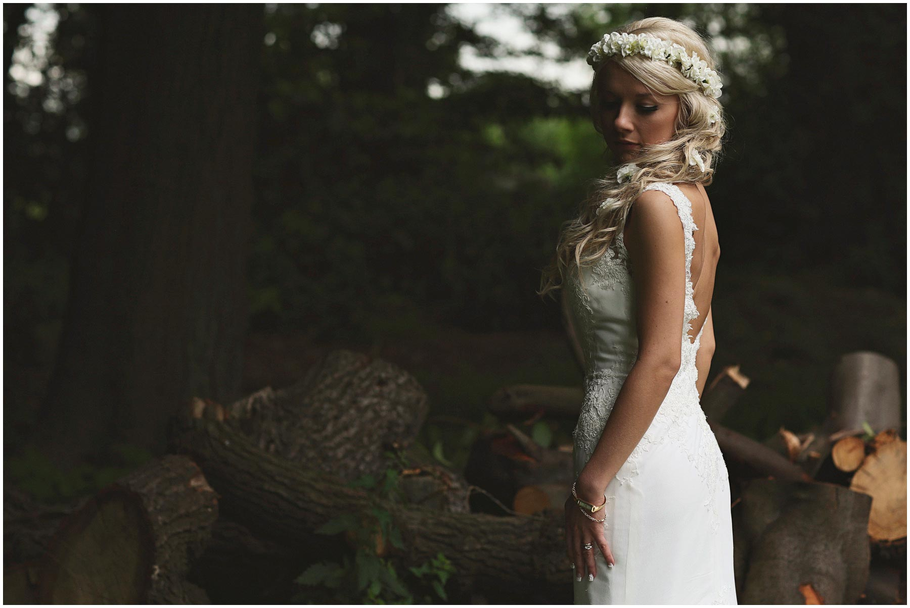 Kelham-House-Wedding_0092