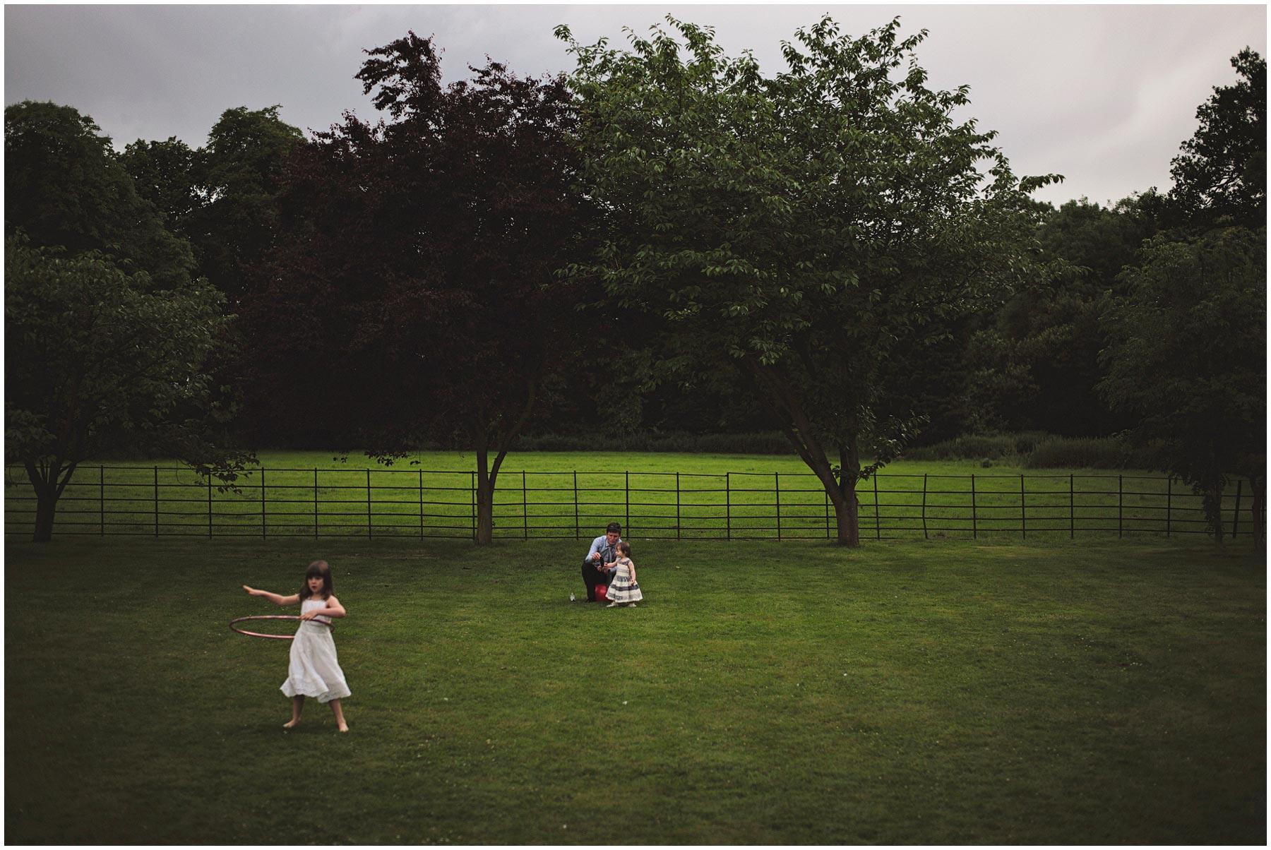 Kelham-House-Wedding_0107