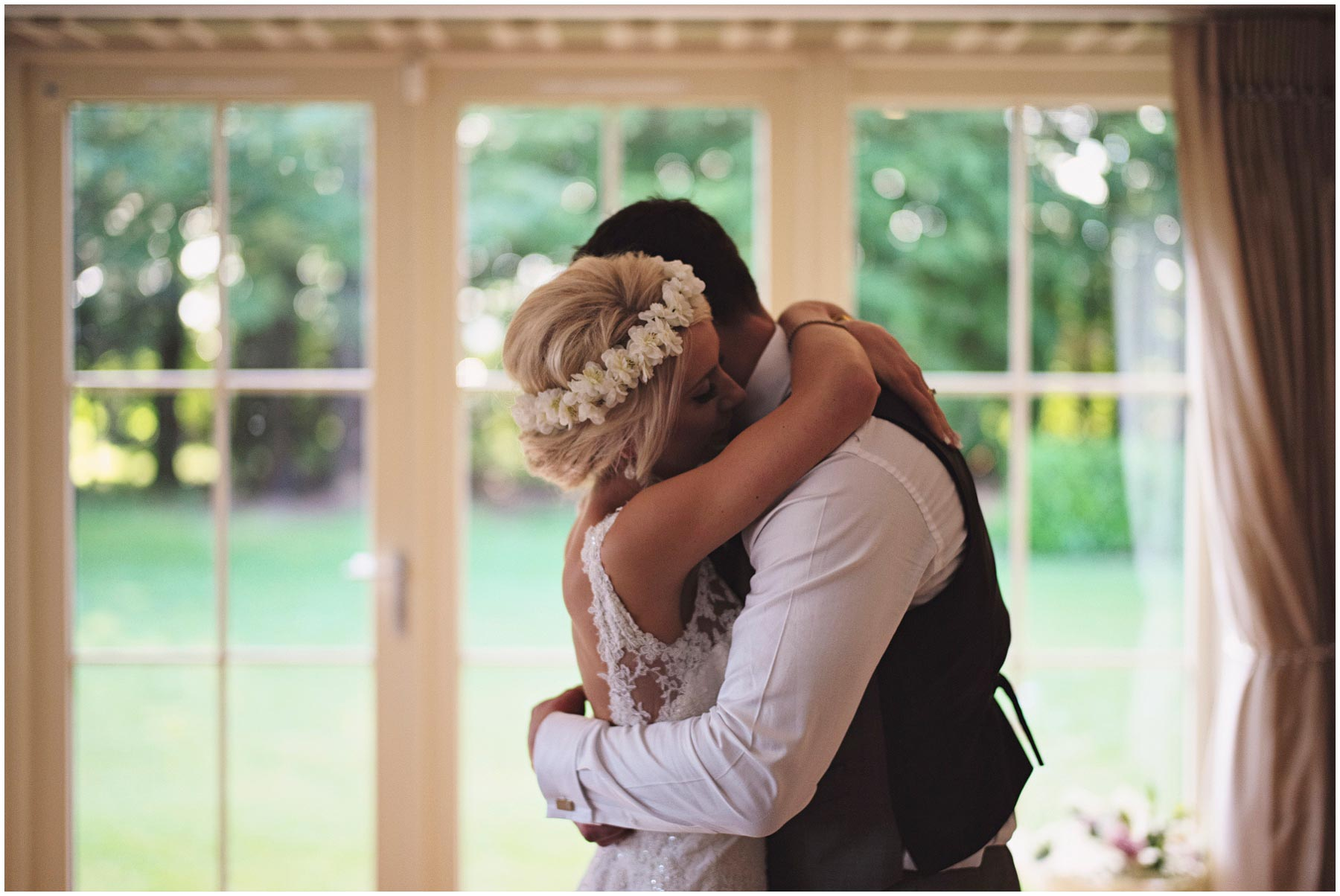 Kelham-House-Wedding_0117