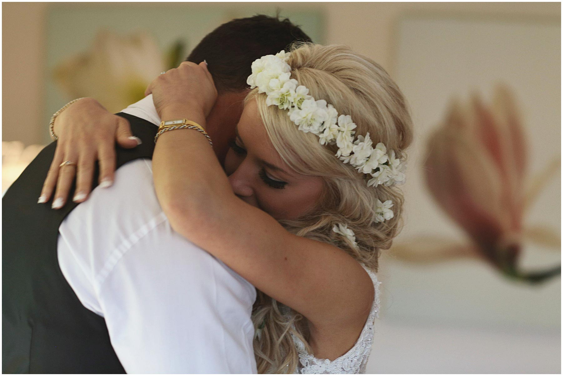 Kelham-House-Wedding_0119